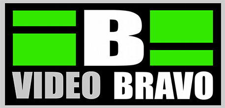 Producciones Audiovisuales Video Bravo Palencia